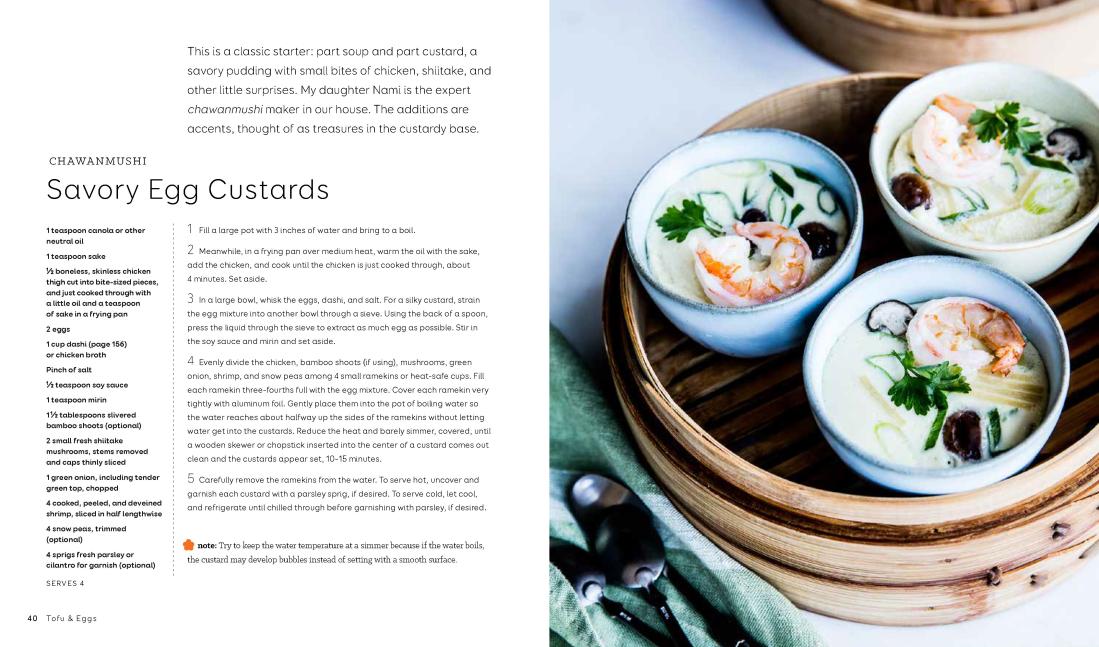 Lets cook japanese food forumfinder Gallery