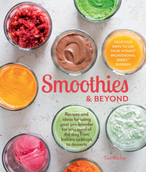 SMOOTHIES AND BEYOND